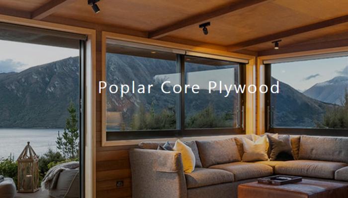 Plywood-China-Manufacturer