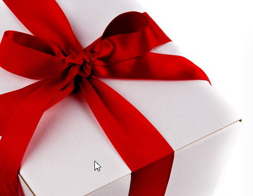 corporate-premium-gift-supplier-malaysia