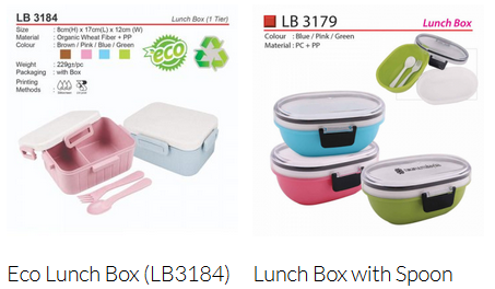 lunch-box-supplier-malaysia