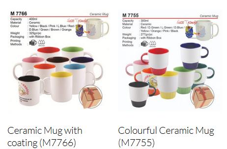 Mug-supplier-gift-malaysia